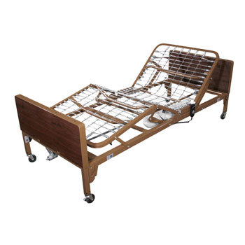 HOSPITAL BEDS/ MATTRESSES/LIFTS